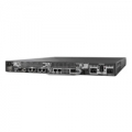 Сервер доступа Cisco AS535-8E1-210-AC